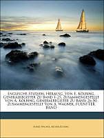 Cover: https://exlibris.azureedge.net/covers/9781/1434/5644/2/9781143456442xl.jpg