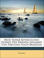Cover: https://exlibris.azureedge.net/covers/9781/1434/5648/0/9781143456480xl.jpg