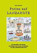 Cover: https://exlibris.azureedge.net/covers/9781/1434/5926/9/9781143459269xl.jpg