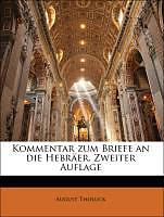 Cover: https://exlibris.azureedge.net/covers/9781/1434/6319/8/9781143463198xl.jpg