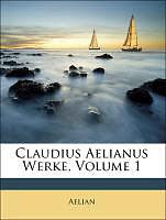 Cover: https://exlibris.azureedge.net/covers/9781/1434/6814/8/9781143468148xl.jpg