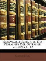Cover: https://exlibris.azureedge.net/covers/9781/1434/7134/6/9781143471346xl.jpg