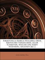 Cover: https://exlibris.azureedge.net/covers/9781/1434/8031/7/9781143480317xl.jpg