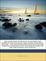 Cover: https://exlibris.azureedge.net/covers/9781/1434/8846/7/9781143488467xl.jpg