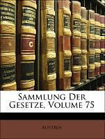 Cover: https://exlibris.azureedge.net/covers/9781/1434/9091/0/9781143490910xl.jpg