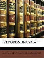 Cover: https://exlibris.azureedge.net/covers/9781/1434/9849/7/9781143498497xl.jpg