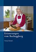 Cover: https://exlibris.azureedge.net/covers/9781/1435/0831/8/9781143508318xl.jpg