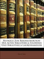 Cover: https://exlibris.azureedge.net/covers/9781/1435/1737/2/9781143517372xl.jpg