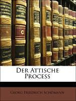 Cover: https://exlibris.azureedge.net/covers/9781/1435/2325/0/9781143523250xl.jpg