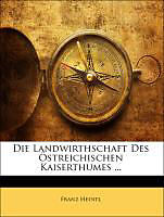 Cover: https://exlibris.azureedge.net/covers/9781/1435/3004/3/9781143530043xl.jpg