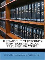 Cover: https://exlibris.azureedge.net/covers/9781/1435/3444/7/9781143534447xl.jpg