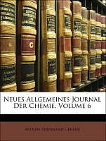 Cover: https://exlibris.azureedge.net/covers/9781/1435/4053/0/9781143540530xl.jpg