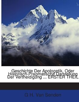 Cover: https://exlibris.azureedge.net/covers/9781/1435/4387/6/9781143543876xl.jpg