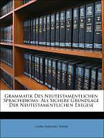 Cover: https://exlibris.azureedge.net/covers/9781/1435/4472/9/9781143544729xl.jpg