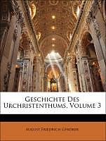 Cover: https://exlibris.azureedge.net/covers/9781/1435/4528/3/9781143545283xl.jpg