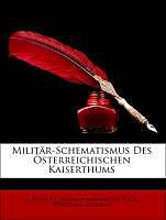 Cover: https://exlibris.azureedge.net/covers/9781/1435/5875/7/9781143558757xl.jpg
