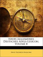 Cover: https://exlibris.azureedge.net/covers/9781/1435/6343/0/9781143563430xl.jpg