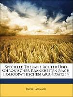 Cover: https://exlibris.azureedge.net/covers/9781/1435/6540/3/9781143565403xl.jpg
