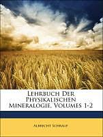 Cover: https://exlibris.azureedge.net/covers/9781/1435/6781/0/9781143567810xl.jpg