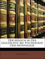 Cover: https://exlibris.azureedge.net/covers/9781/1435/9200/3/9781143592003xl.jpg
