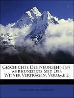 Cover: https://exlibris.azureedge.net/covers/9781/1436/3097/2/9781143630972xl.jpg