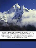 Cover: https://exlibris.azureedge.net/covers/9781/1436/4021/6/9781143640216xl.jpg