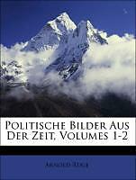 Cover: https://exlibris.azureedge.net/covers/9781/1436/4395/8/9781143643958xl.jpg