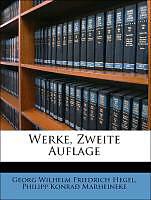 Cover: https://exlibris.azureedge.net/covers/9781/1436/5058/1/9781143650581xl.jpg