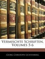Cover: https://exlibris.azureedge.net/covers/9781/1436/5790/0/9781143657900xl.jpg
