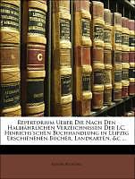 Cover: https://exlibris.azureedge.net/covers/9781/1436/6345/1/9781143663451xl.jpg