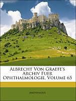Cover: https://exlibris.azureedge.net/covers/9781/1436/8351/0/9781143683510xl.jpg