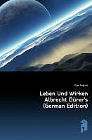 Cover: https://exlibris.azureedge.net/covers/9781/1436/9169/0/9781143691690xl.jpg