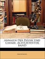 Cover: https://exlibris.azureedge.net/covers/9781/1436/9639/8/9781143696398xl.jpg