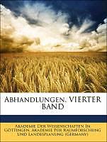Cover: https://exlibris.azureedge.net/covers/9781/1436/9806/4/9781143698064xl.jpg