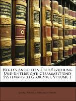 Cover: https://exlibris.azureedge.net/covers/9781/1437/0501/4/9781143705014xl.jpg