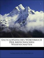 Cover: https://exlibris.azureedge.net/covers/9781/1437/1170/1/9781143711701xl.jpg
