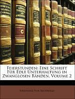 Cover: https://exlibris.azureedge.net/covers/9781/1437/2757/3/9781143727573xl.jpg