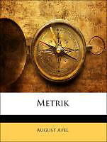 Cover: https://exlibris.azureedge.net/covers/9781/1437/4218/7/9781143742187xl.jpg