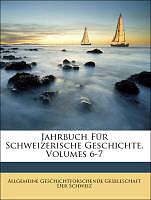 Cover: https://exlibris.azureedge.net/covers/9781/1437/5350/3/9781143753503xl.jpg