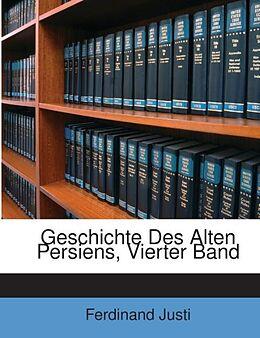 Cover: https://exlibris.azureedge.net/covers/9781/1437/6141/6/9781143761416xl.jpg