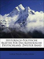 Cover: https://exlibris.azureedge.net/covers/9781/1437/6222/2/9781143762222xl.jpg