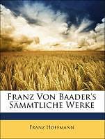 Cover: https://exlibris.azureedge.net/covers/9781/1437/6252/9/9781143762529xl.jpg