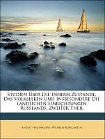 Cover: https://exlibris.azureedge.net/covers/9781/1437/9003/4/9781143790034xl.jpg