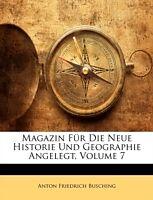 Cover: https://exlibris.azureedge.net/covers/9781/1437/9428/5/9781143794285xl.jpg