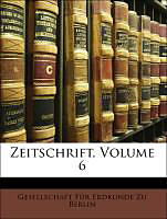 Cover: https://exlibris.azureedge.net/covers/9781/1437/9706/4/9781143797064xl.jpg