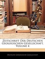 Cover: https://exlibris.azureedge.net/covers/9781/1438/1596/6/9781143815966xl.jpg