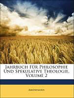Cover: https://exlibris.azureedge.net/covers/9781/1438/1782/3/9781143817823xl.jpg