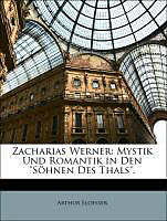 Cover: https://exlibris.azureedge.net/covers/9781/1438/1831/8/9781143818318xl.jpg