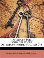Cover: https://exlibris.azureedge.net/covers/9781/1438/2382/4/9781143823824xl.jpg