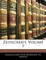 Cover: https://exlibris.azureedge.net/covers/9781/1438/3033/4/9781143830334xl.jpg